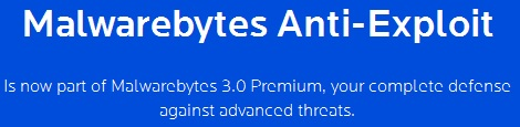 mbae-is-part-of-malwarebytes-3-0-premium.jpg
