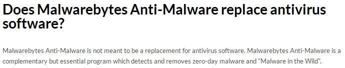 malwarebytes-not-replace-antivirus.jpg