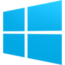 Windows 8 (8.1) All editions