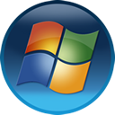 Windows Vista - All editions + SP1 and SP2