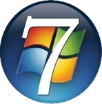 Windows 7 - All editions (with and without SP1)