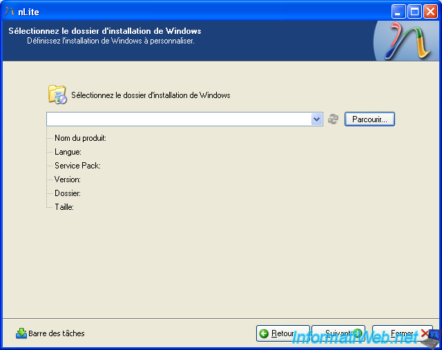 ive taken a look at multiple motherboards windows 7 motherboard support list within each socket and